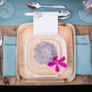 130x130 sq 1486682604133 ashley agape wedding styled shoot lin and jirsa 02