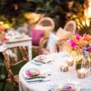 130x130 sq 1486682700864 ashley agape wedding styled shoot lin and jirsa 02