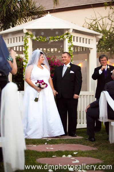 Cozy Weddings of Gilbert - Reviews - Wedding Planners