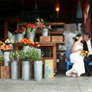 130x130 sq 1209076220348 allegro photography florist