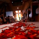 130x130_sq_1209076307783-allegro_photo_aisle_flowers