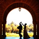 130x130_sq_1209076690942-allegro_photo_dance_stanfor