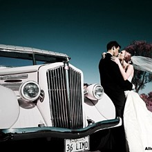 220x220 sq 1209076254657 allegro photography limo ki