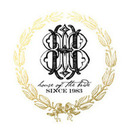 130x130 sq 1452272829 373c7a2f171cfcc3 house of the bride logo