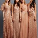 130x130 sq 1452273684154 donna morgan bridesmaid dresses camilla natalya co