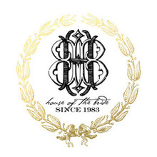 220x220 1452272829 373c7a2f171cfcc3 house of the bride logo
