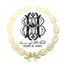 220x220 sq 1452272829 373c7a2f171cfcc3 house of the bride logo
