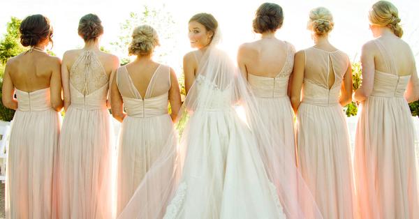 The house of the bride augusta ga wedding dress for Wedding dresses in augusta ga