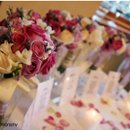 130x130 sq 1209080367790 bouquetsoflavendarsammiewangresized