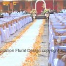 130x130 sq 1209080717620 ceremonyaisle