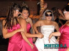 220x220 1430745826438 brideshades withlogo