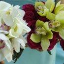 130x130_sq_1209098657938-bridesmaid550
