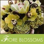 220x220_1209098504157-fiore_blossoms_tile