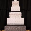 130x130_sq_1413852293555-cake---ccs-sweet-sensations