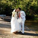 130x130 sq 1216505830465 weddingwire3