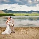 130x130 sq 1345324096219 weddingwire2