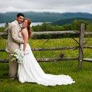 130x130 sq 1345324111500 weddingwire1