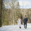 130x130 sq 1390079095019 lauren john wedding 17