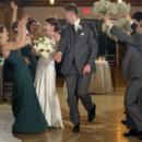 130x130 sq 1390079188402 lauren john wedding 55