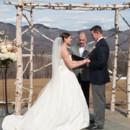 130x130 sq 1414091405311 wedding wire1