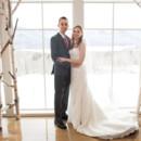 130x130 sq 1414092310278 wedding wire3