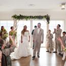 130x130 sq 1414092602595 wedding wire4