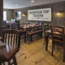 130x130 sq 1424791260734 tavern view 2 low