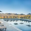 130x130 sq 1424791647492 mountain top inn  resort pool