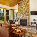 130x130 sq 1424791857495 trillium living room low