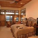 130x130 sq 1424792052426 jewel bed2