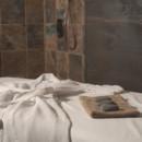 130x130 sq 1460817981700 mtir massage room rev low