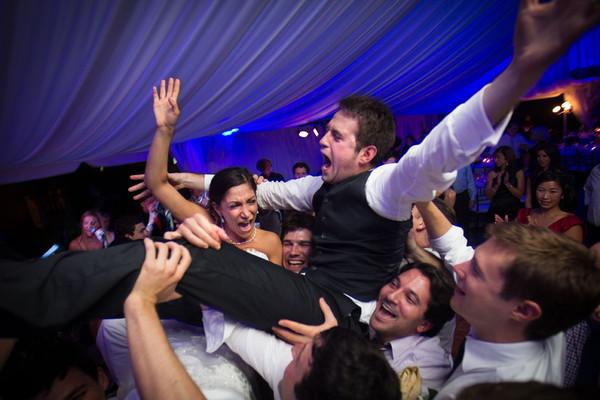 600x600 1394370686178 bride and groom dancing