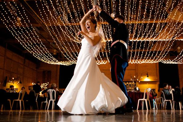 600x600 1394370689241 bride groom 1st danc