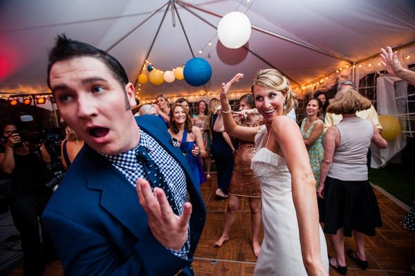 600x600 1394370749863 pennington tent wedding