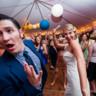 96x96 sq 1394370749863 pennington tent wedding