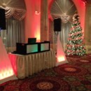 130x130 sq 1403551232620 luciens christmas party set up 2013