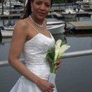 130x130 sq 1233796927750 bride