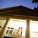 130x130 sq 1351203388353 balcony