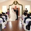 130x130 sq 1445029823582 fireside wedding