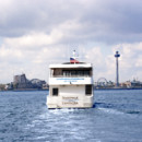 130x130 sq 1463420768015 boat 2