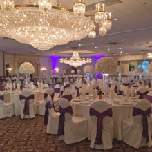 220x220 sq 1494007838001 birchwood manor grand ballroom ww