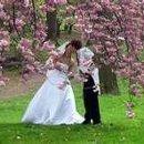 130x130 sq 1233795472578 bridewtree