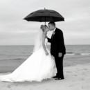 130x130 sq 1368284261260 studio d2d   beach umbrella