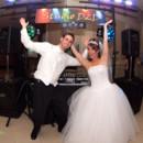 130x130 sq 1368285927287 studio d2d   brides  grooms
