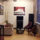 130x130 sq 1415902790678 studio d2d   main office