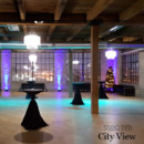 130x130 sq 1482504328132 city view venue   4x4   150 dpi   studio d2d