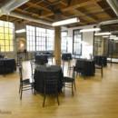 130x130 sq 1482504419385 rehearsal dinner loft   studio d2d