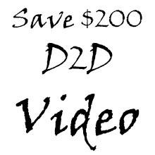220x220 1460753665001 video