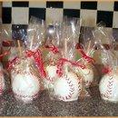 130x130 sq 1209187743686 baseballs