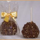 130x130 sq 1209187871796 chocolate pecan apple